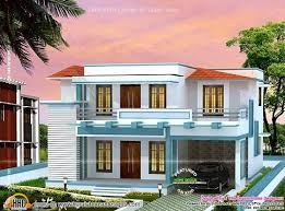 home design for 1100 sq ft 1700 sq feet 3d house elevation and plan kerala home design