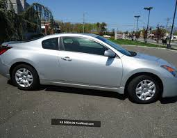 nissan altima coupe hp altima coupe nissan specification http autotras com auto