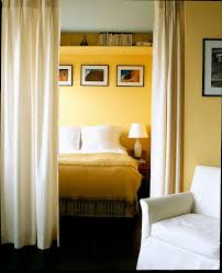 Curtains For Yellow Bedroom by Bedroom Bedroom Furniture Remodeling Yellow Bedroom Design With