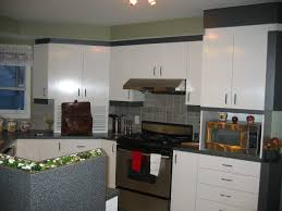 restauration armoires de cuisine en bois restauration de meubles yvon dumont services