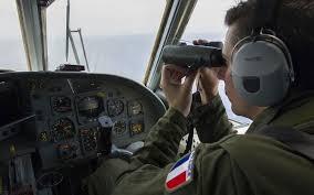 bureau egyptair egyptair flight signal a false alarm radio zealand