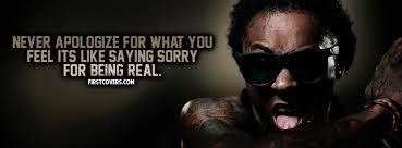 Comfortable Lyrics Lil Wayne Lil Wayne Facebook Covers Firstcovers Com