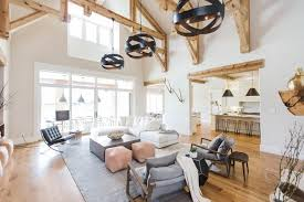 Design Ideas Interior Modern Farmhouse Interior Design Ideas Www Napma Net