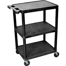 Kitchen Utility Cart by References Heavy Duty Kitchen Cart In 2017 U2013 Free References Home