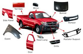 toyota car information used car parts auckland second hand vehicle parts for sale auckland