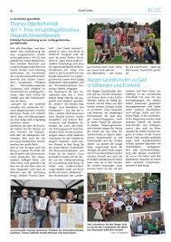 Stadt Bad Iburg Bad Iburg Aktuell 07 2016 Pdf Flipbook