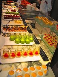 Hong Kong Buffet by 37 Best The Market Images On Pinterest Hong Kong Restaurant