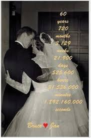 60 year anniversary party ideas happy friday celebrating 60 years 60 wedding anniversary