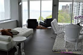 celebrate home interiors modern home tour celebrate u0026 decorate