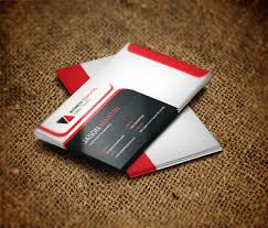 office business card template business card templates creative