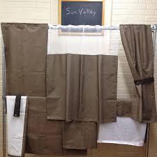 Replacement Pop Up Camper Curtains Camper Curtains For All Pop Up Camper Models Campercurtains Com