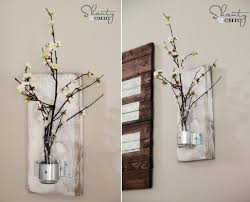 Best Modern Fall Decorations Sets Ideas Images On Pinterest - Interior door designs for homes 2