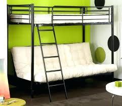 lit mezzanine canapé lit mezzanine avec banquette lit mezzanine avec banquette clic clac