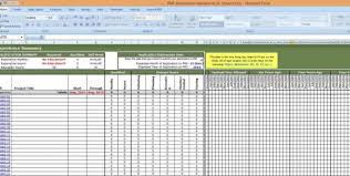 spreadsheet templates for business page 16 bookkeeping spreadsheet