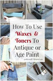 567 best painting u0026 staining furniture images on pinterest