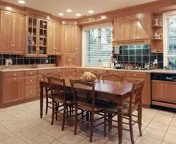 furniture design for kitchen kitchen design cupboard designs kitchen cabinet photos india
