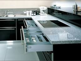 kitchen cabinets software captivating best kitchen design software on designer kitchens with