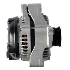 lexus es330 alternator quality lexus alternator 104210 3440 manufacturer from taiwan
