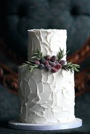 wedding cakes to decorate yourself u2013 thejeanhanger co