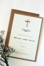 First Communion Invitations Cards 119 Best Christening U0026 First Communion Cards Images On Pinterest