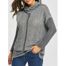 s turtleneck sweater wholesale s turtleneck sweaters at cheap price