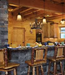 13 best log home decoration ideas images on pinterest log cabins
