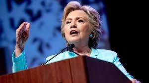 Washington Secretary Of State Legacy by Hillary Clinton Won Praise As America U0027s Top Diplomat But Time Has