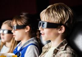 the very best kid friendly summer movie deals u2013 orange county register