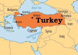 ankara on world map explosion in ankara turkey tribune
