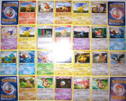 cheap for cards find for cards deals on line at