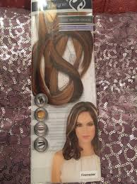 jayne hair extensions beautyloves91 s items for sale on carousell