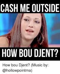 Djent Meme - search howbowdah memes on me me