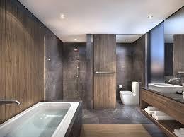 hotel bathroom designs luxury hotel bathrooms coryc me