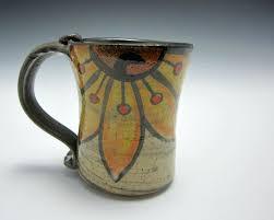 order coffee mugs with logo ceramic coffee mug with r shaped