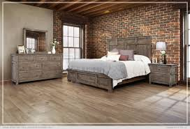 promotional bedroom sets t mart furniture of fort worth texas