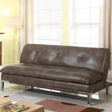 Fabric Chesterfield Sofas by Chesterfield Tufted Leather Sleeper Sofa Best Home Furniture