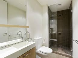 small bathroom ideas australia endearing australian bathroom designs well photo of a design from
