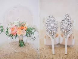 wedding shoes embellished vintage springtime northern california wedding jeffrey