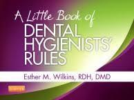 Wheeler S Dental Anatomy Physiology And Occlusion Wheeler U0027s Dental Anatomy Physiology And Occlusion 10th Edition