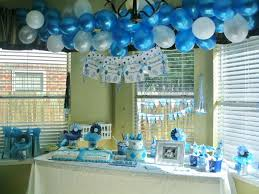 baby shower theme for boy diy baby shower themes for a boy gitana co