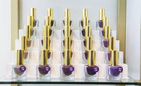 want a perfect polish nail salon debuts in costa mesa u2013 orange