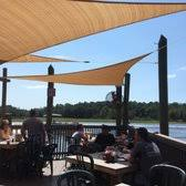 Patios Restaurant Little River Sc Crab Catchers On The Water Front 187 Photos U0026 257 Reviews