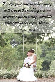 wedding quotes nature 18 best quotes for wedding toasts images on wedding