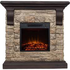interiors awesome fireplace tv stand walmart electric fireplace