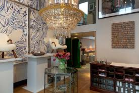 eagle home interiors alex eagle opens a smart new store in architectural digest