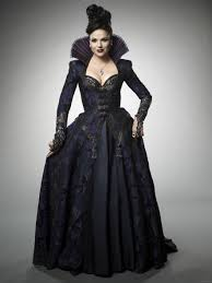 evil queen halloween queen of mean i her but at the same time i love her cuz without