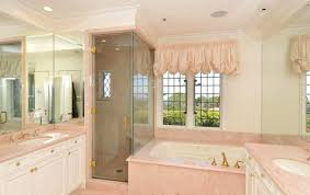 luxury bathroom decorating ideas adjustable bathroom vanity lights bathroom decorating ideas