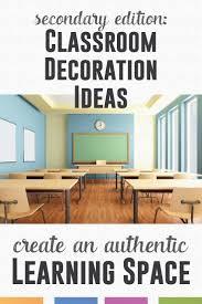 139 best ela classroom decoration images on pinterest classroom