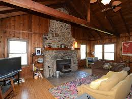 cozy cabin on the grounds of a riding stables homeaway