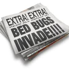 Chicago Bed Bug Experts Bed Bug Exterminator Chicago Pest Control 30 W Monroe St The